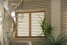 Aberfoyle Park Commercial blinds 6